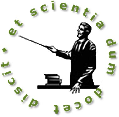 scientia groen Nieuw 1