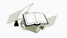 Boeken grijs